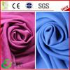 Soft and flowing dress fabric wholesale fabrics usa