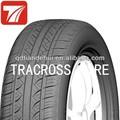 Tamanhos de pneus para carro 175/70r13