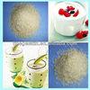 supply edible bovine gelatin/beef gelatin/pork gelatin/porcine gelatin