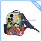 Mickey & Minnie Children Cartoon Kids School Bags