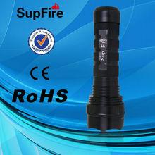 xenon flashlight use for Typhoon/earthquake disasters