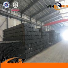 Steel pipe/ Steel/ Pipe manufacturing