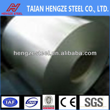 Cold rolled steel coil/sheet Metal coil/CRC CRC