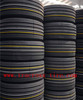 tyres and wheels indonesia trading company