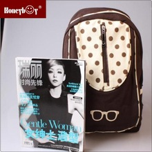 2014 unique college backpacks travelling bag for girl