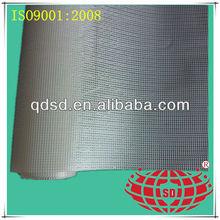 Transparent TPO waterproof membrane