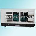 27kva-1500kva generador diesel precio