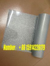 PU heat tranfer film paper film transfer printing film