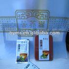 2014 China amazon tea