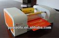 Tj-256 folha nova máquinasdeimpressão para fazer o cartão de saudação& cartão de convite