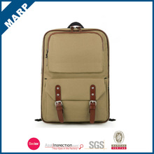2014 fashion travel bag backpack canvas bag