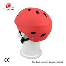 Adult or kids manufacture helmet/open face helmet/helmet graphics