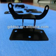 High quality metal bracket