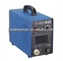 Total sale amount meet 20000 sets 2013 plasma cutter cut 50