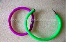 ABS bracelet ballpoint pen