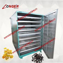 Electric Fruit Drying Oven Machine