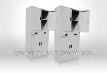steel filing cabinet office furniture,modern office furniture filing cabinet,metal file cabinets manufacturers