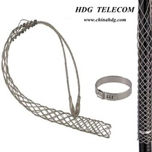 Support Hoisting Grip for 3/8,1/2,7/8,1-1/4,1-5/8,2-1/4 in coaxial cable