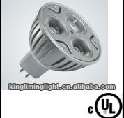 mr16 gu 5.3 led you can choose Warn white/ Natural white/ Cool
