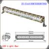 90w led light bar truck cr ee light
