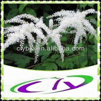 Black Cohosh Extract/triterpenoid saponins/ Cimicifuga romose P.E