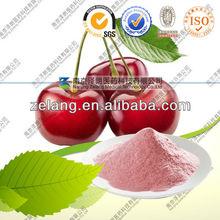 Vitamin C 25%/ Natural Acerola Cherry Extract