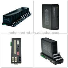 Super E50 RTU Remote Controlling System