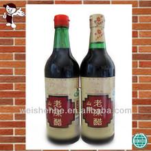 Shanxi vinegar
