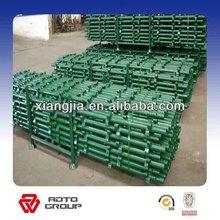 scaffolding quicklock africa market easy install standards manufacturer