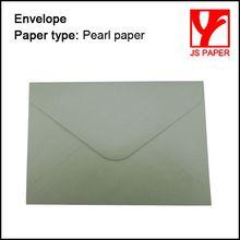 White Square Envelopes Fancy Paper Envelope