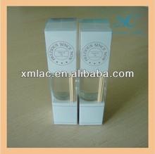 Ocean reeze fragrance reed diffuser aroma ocean