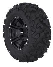 Pro Comp Tires 94126 Pro Comp Xtreme Trax ATV/UTV; Tire