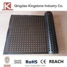 anti-slip rubber outdoor area rugs