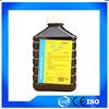 potassium iodide crystals for disinfection 500mL 0.5% povidone iodine solution