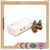antiseptics agent for disinfection 500mL 0.5% povidone iodine solution