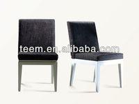 european style furniture sofa_hotel interior design carpet_indoor bamboo furniture