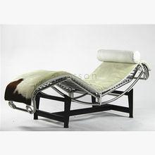 Tiffany Chair / Salon Chair / WholeSale Furniture China