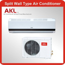 Haier Type Air Conditioner, 7000BTU~30000BTU Air Conditioner OEM Manufacturer