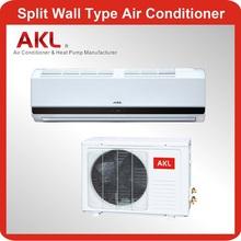 Split Type Air Conditioning