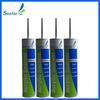 screwfix acrylic adhesives and mastic sealants