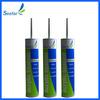 paintable acrylic caulk cement epoxy sealant
