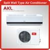 AUX Type Air Conditioner, 7000BTU~30000BTU Air Conditioner OEM Manufacturer