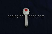 Wireless GSM panic button DP-24A