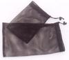 Small Draw String Mesh Bags