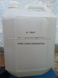 MIT/CMIT Biocide for Cooling Tower Water Treatment Chemicals