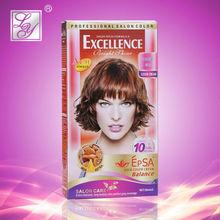 Professional hair dye buy