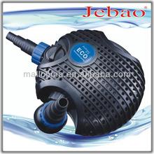 Energy Saving High Pressure Aquarium Air Blower