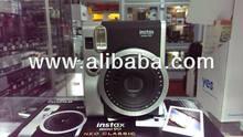 Fujifilm Instax Mini Neo 90 Classic Camera