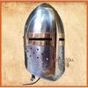 Medieval-Sugarloaf-Helmet