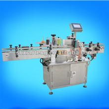 label engraving machine plastic